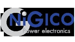 00-Main-logo