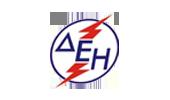 05 Clients logo01