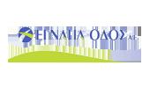 05 Clients logo02