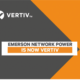 Emerson is now Vertiv