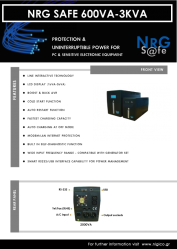 PAGE-NRG-safe