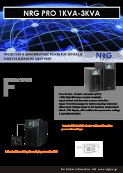 PAGE_NRG_PRO_1-3