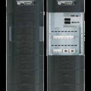 NRG POWERNET PLUS 10-50kVA