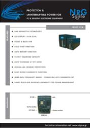 brochure-nrg-safe