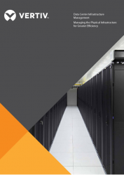 data-center-infrastructure-
