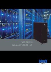 nrg-pro-33