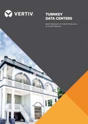 vertiv-turnkey-data-center-