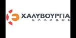 xalivourgia logo