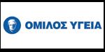 ygeia logo
