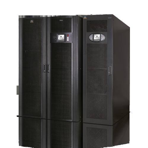 APM 30-600kW