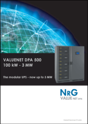 BROCHURE-VALUENET-DPA-500