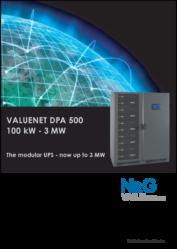 BROCHURE-VALUENET-DPA-500