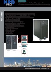 Brochure-NRG-PRO-6-10