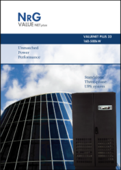 Brochure-Valuenet-plus-160-