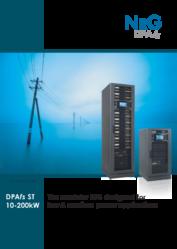 DPAfs-brochure