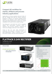 Datasheet-Flatpack-S-24