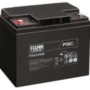FIAMM-FGC