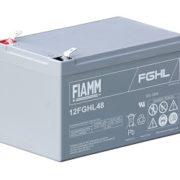 FIAMM-FGHL