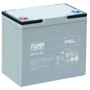 FIAMM-FGL
