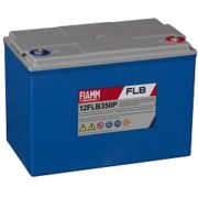 FIAMM-FLB