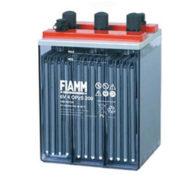 FIAMM-opzs-bloc