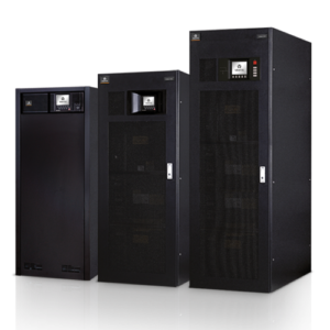 NXC 10-200kVA