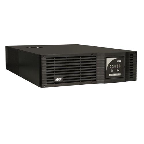 SMX 500VA-5kVA