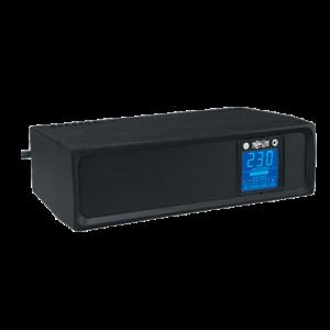 SMX LCD 1000-1500VA