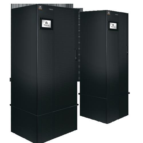 EXL S1 100-1200kW