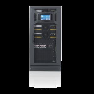 NRG DPAfs 10-200kW
