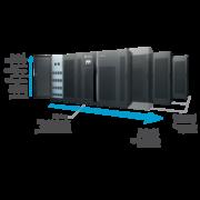 TRINERGY CUBE 150KW-3,4MW