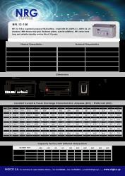 BATTERY-NRG-NPL-150Ah