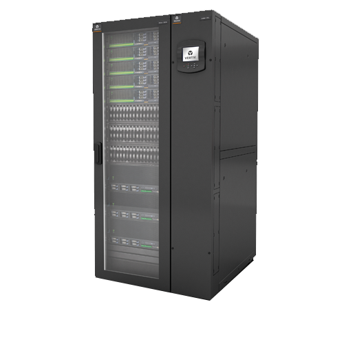 RACK COOLING-DCL series
