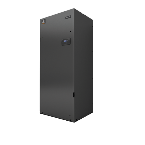 Liebert HPF - Self-Contained Air Conditioner