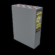 NORTHSTAR-OPZV-2