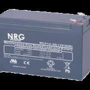 NRG-NCP-36