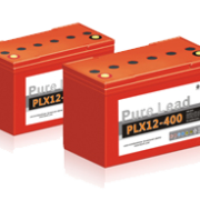 NRG-PLX-PURE-LEAD