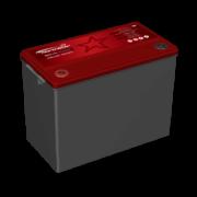 NSB-RED-13