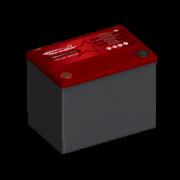 NSB-RED-2