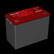 NSB-UPS-1