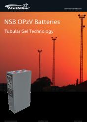 nsbopzvbatteries