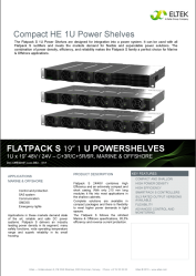 17_FPS-1U-Power-Shelves-rev