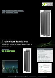 Datasheet-Chameleon-Rectifi