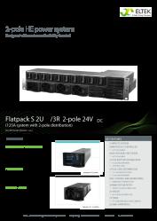 Datasheet-FPS-2U-3R-2-pole-
