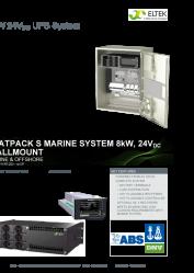 Datasheet-Flatpack-S-8kW-24