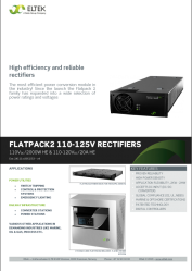 Datasheet-Flatpack2-110-125