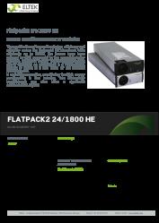 Datasheet-Flatpack2-24-1800