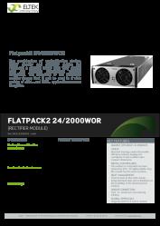 Datasheet-Flatpack2-24-2000