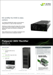Datasheet-Flatpack2-380VHE