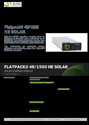 Datasheet-Flatpack2-48-1500